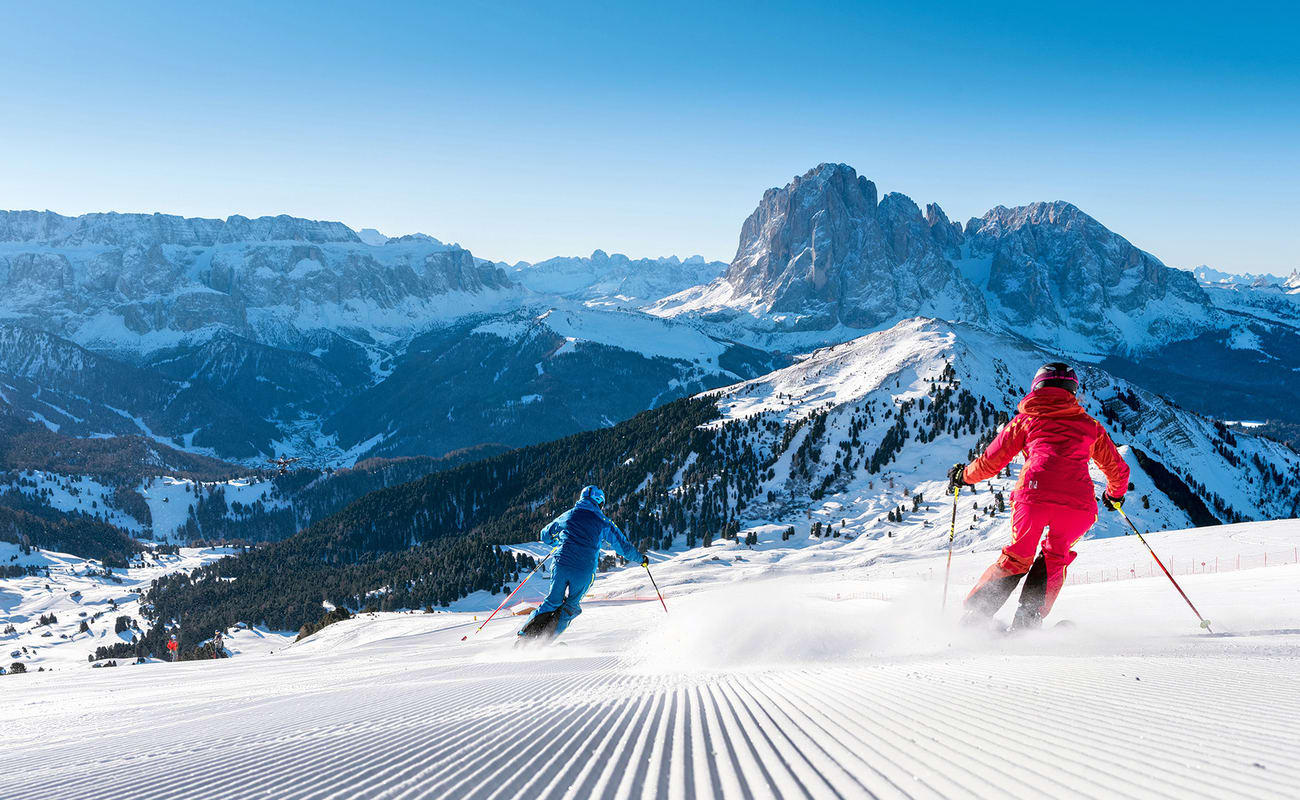 8 советов для отдыхающих на горнолыжных курортах 5