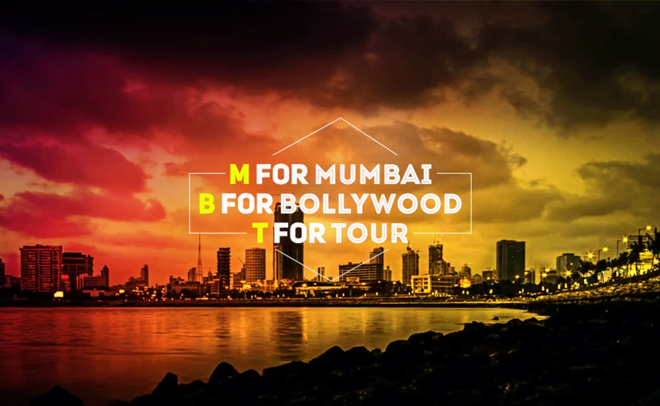 Half Day Bollywood Tour In Mumbai Thrillophilia