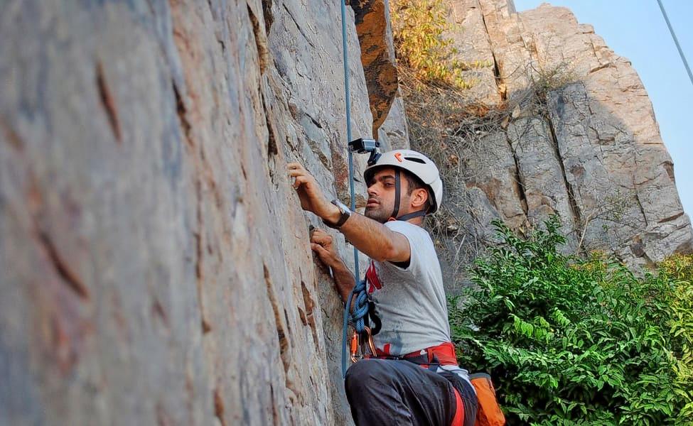 1587376844_1586429858_largeimage-best-rock-climbing-destinations-in-india-bikat-adventures.jpg.jpg