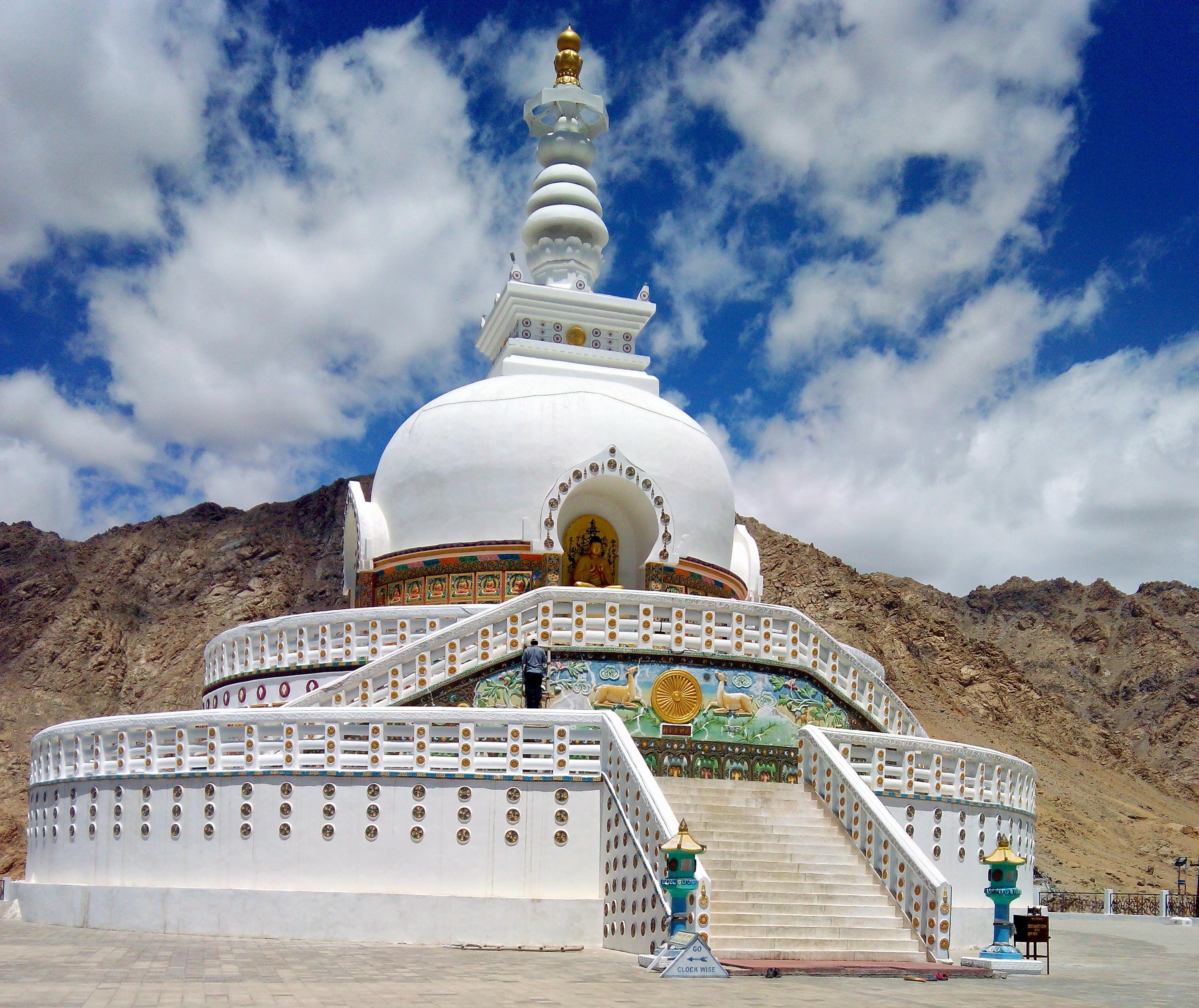 1519613071_shanti_stupa_in_leh.jpg