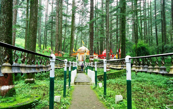 Tarkeshwar-mahadevtemple-bells-temple-lansdowne-landscapes-valleys-uttarakhand-garhwal-hill-stations-indian-hill-stations.jpg