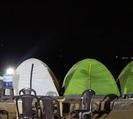 Pawna Lake Camping 15 | Flat 42% off