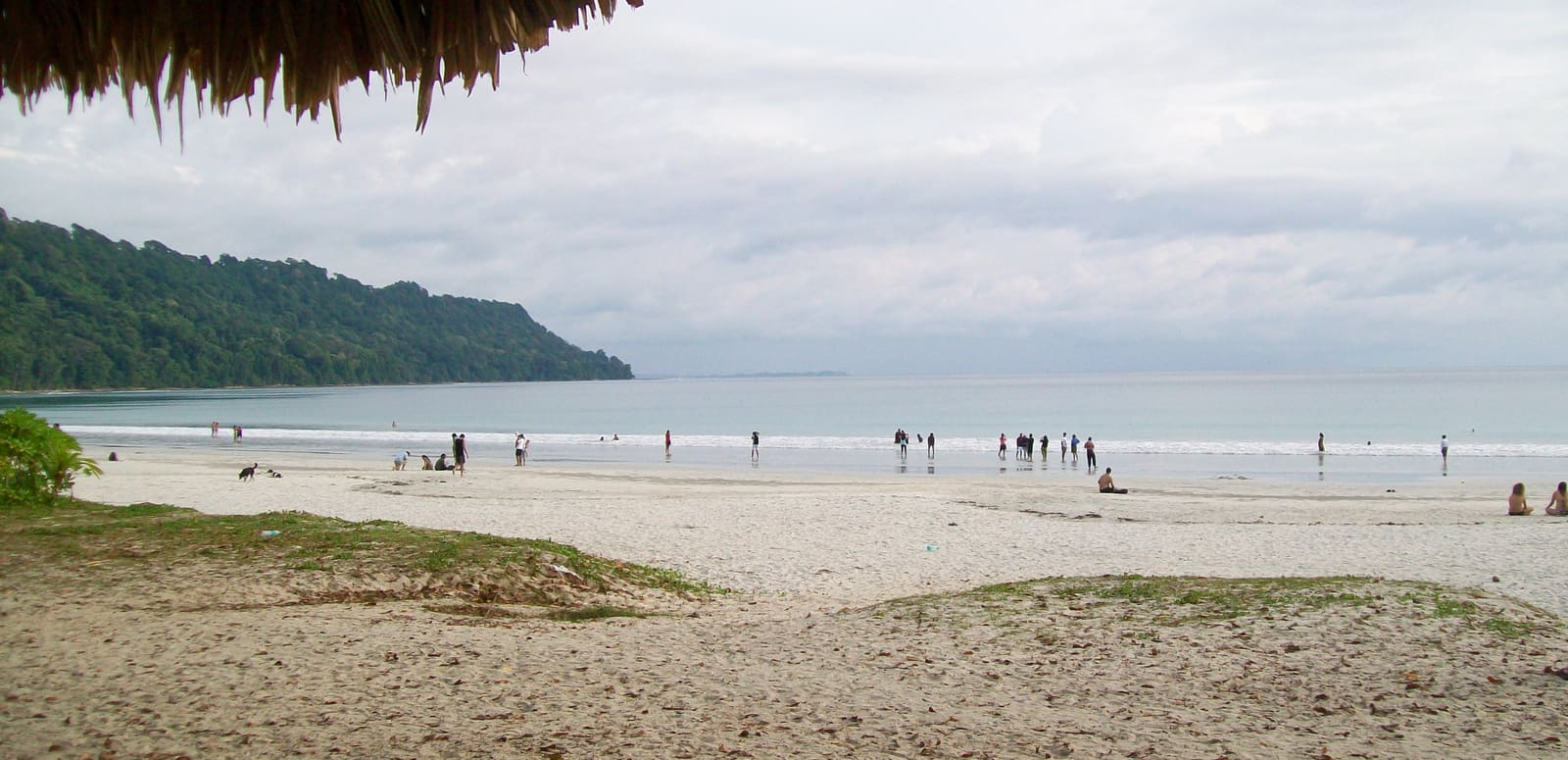 1492612751_radhanagar_beach__havelock_islands__andaman_and_nicobar.jpg