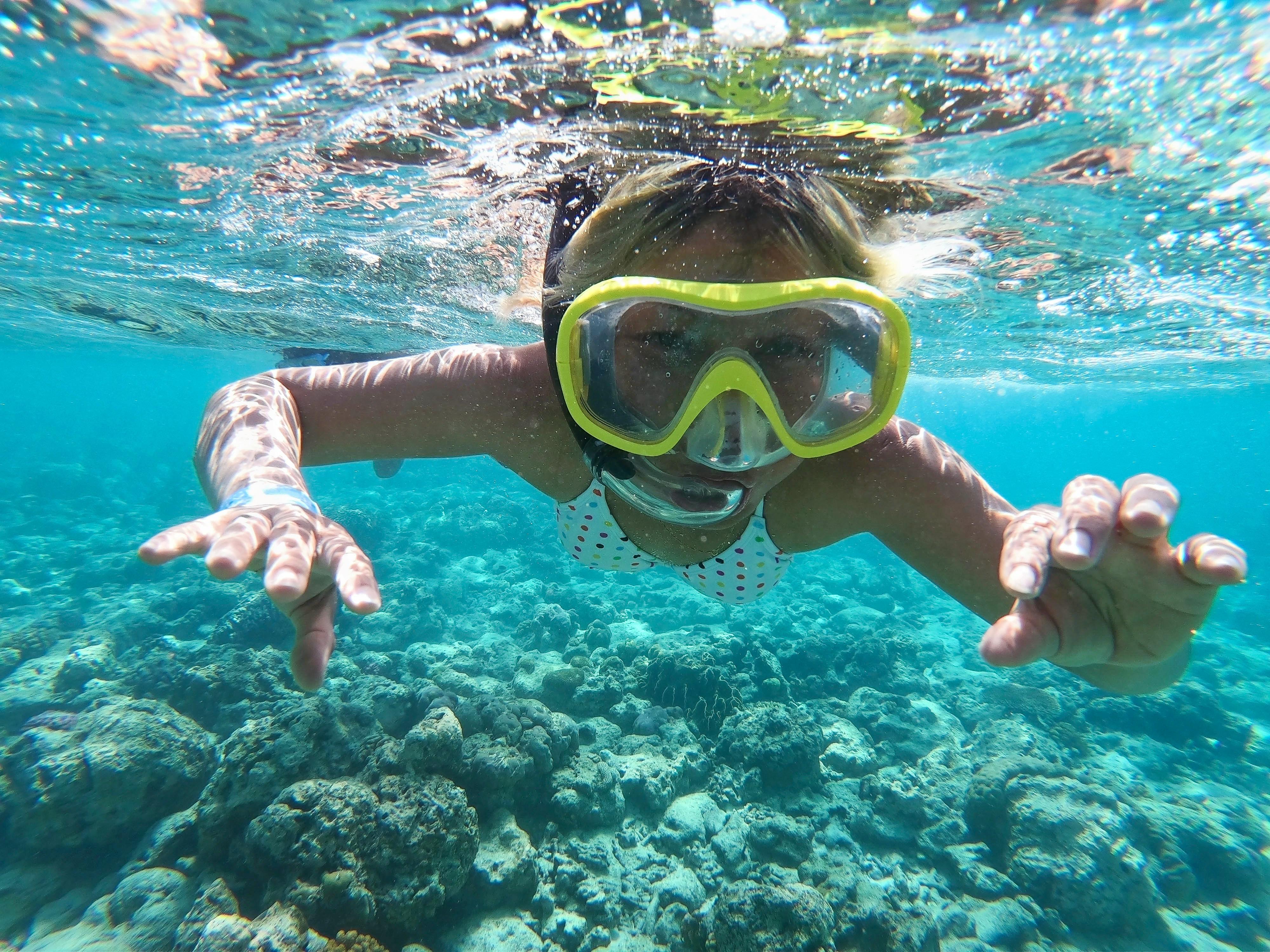 1563448809_snorkeling3.jpg