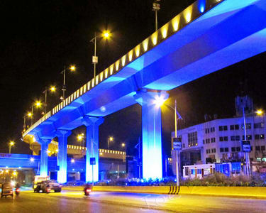 Pune City Tour - Night Walk - Flat 20% Off