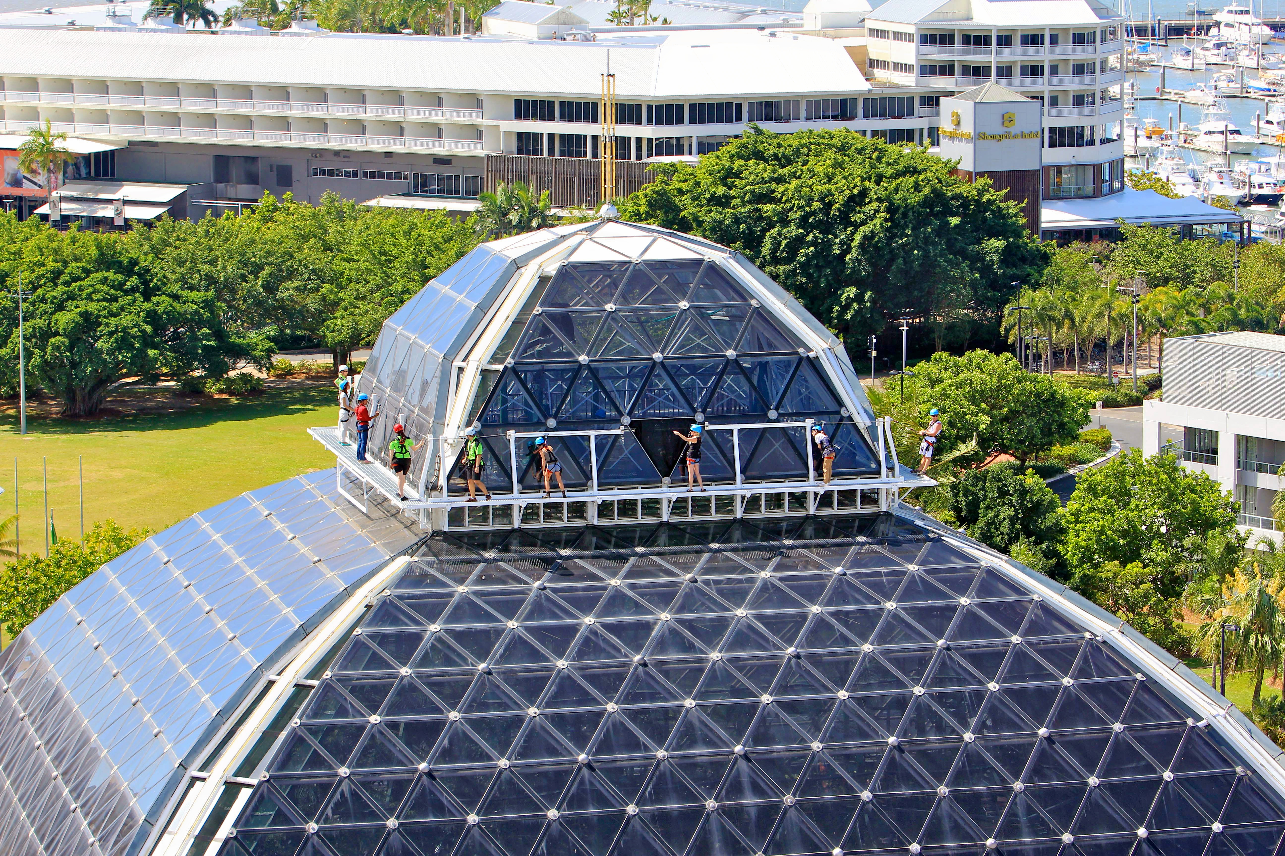 1598940215_cairns_zoom_and_wildlife_dome_domeclimb_exterior_1.jpg