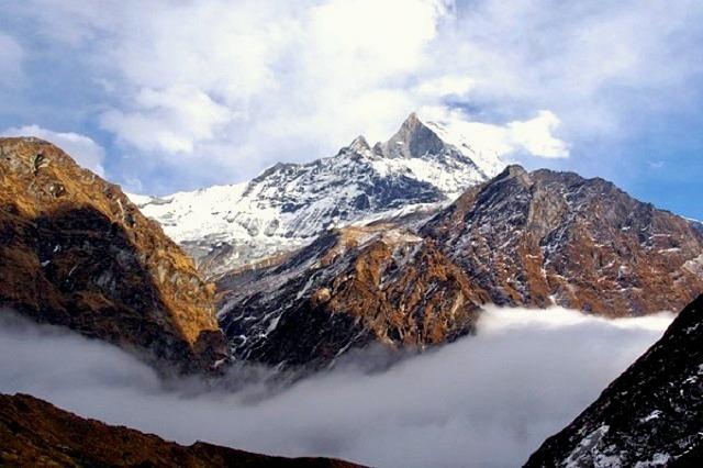 Annapurna_tnt_3.jpg