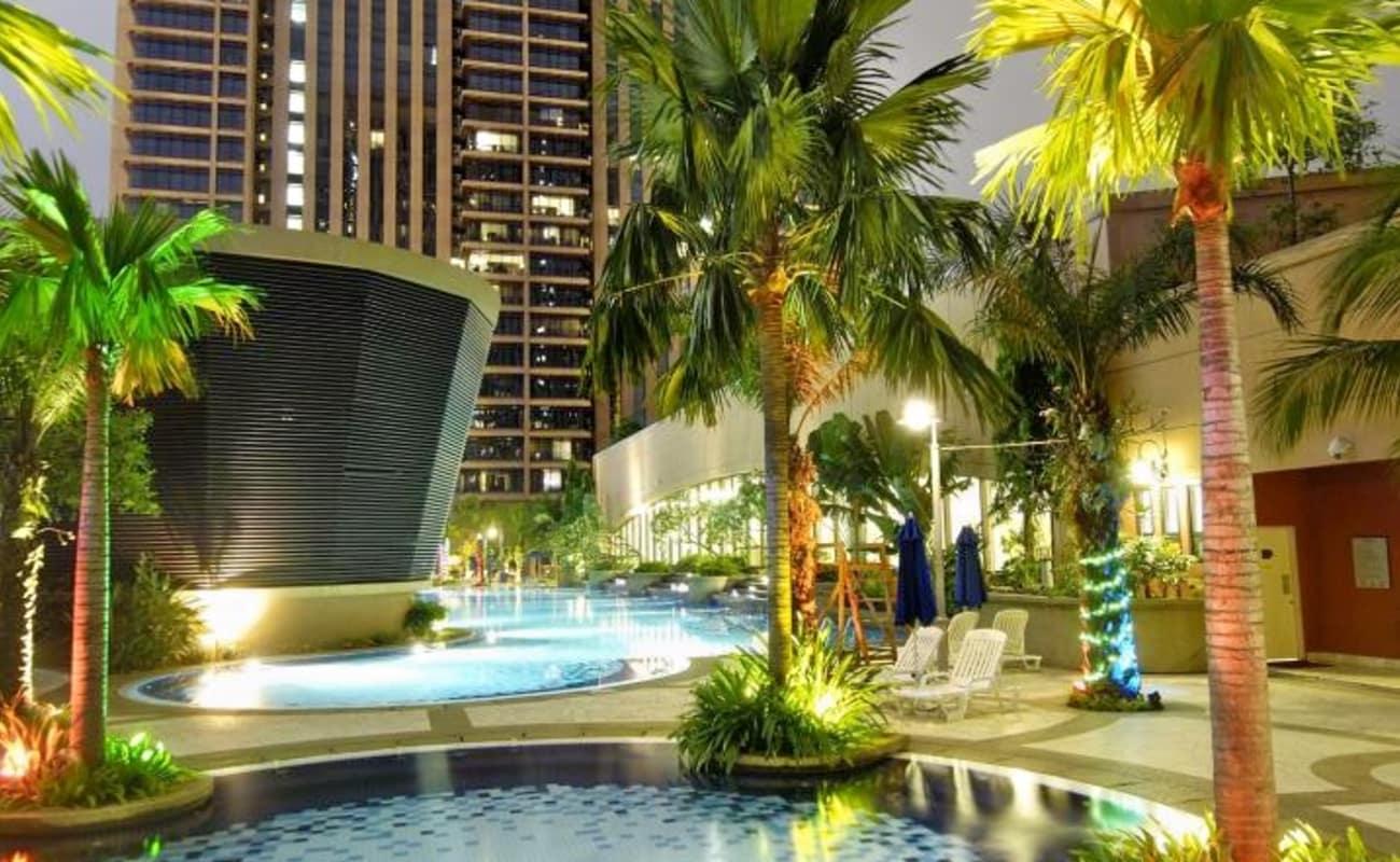 30 Best Resorts in Malaysia