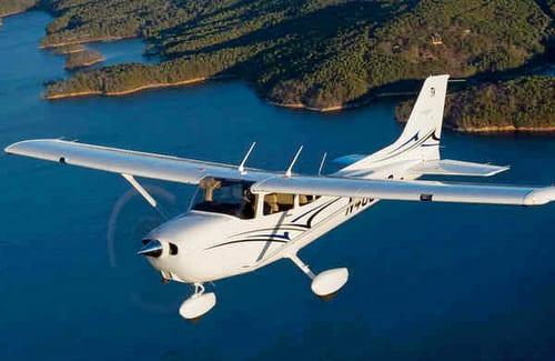 Jakkur pilot training in bangalore dating