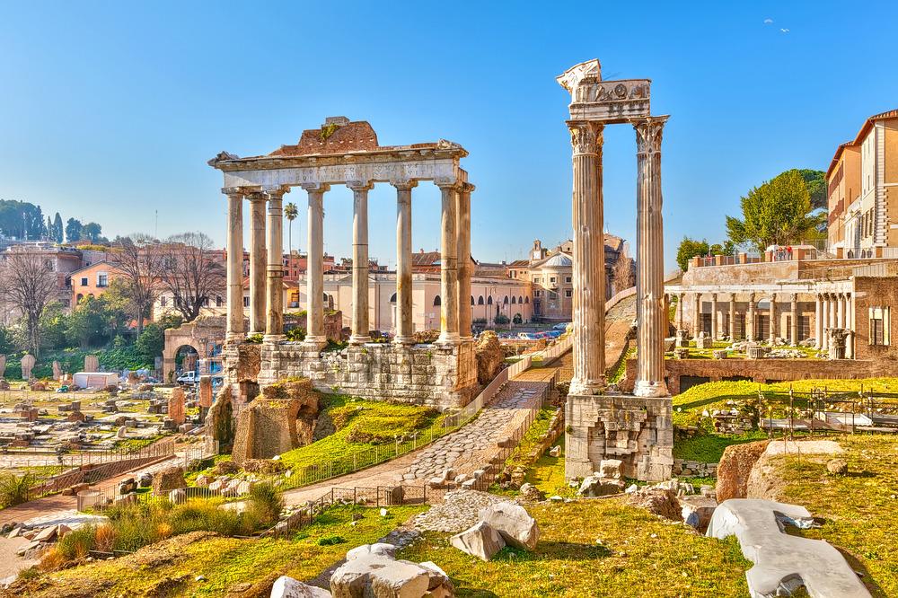 1592825225_europe_roman_forum_1.jpg