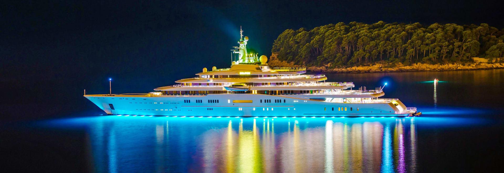 Download-cruise-ship-wallpaper-hd-2.jpg