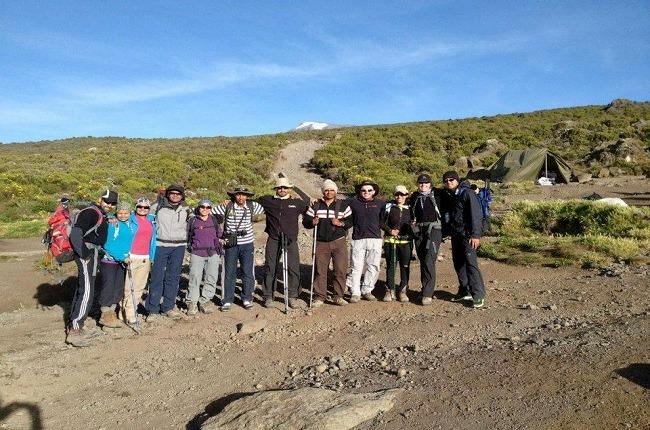 Kilimanjaro_trek_10.jpg