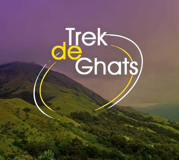 Trek to Tadiandamol Peak in Coorg