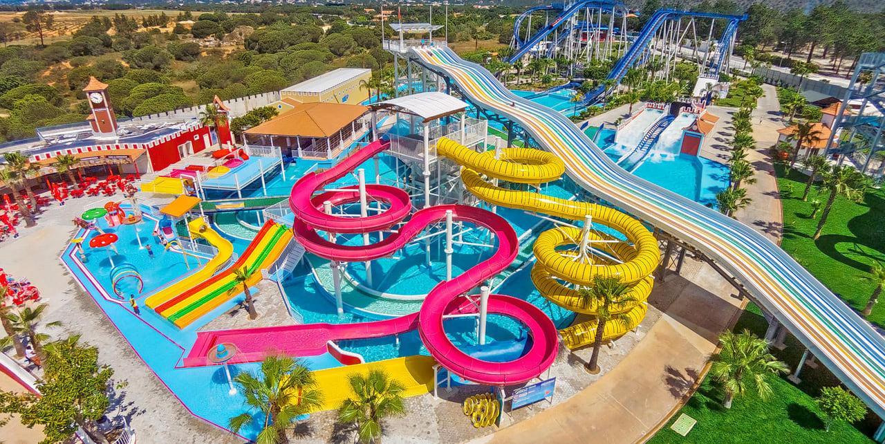 15 Amusement Parks in Mumbai: Tickets & Timings