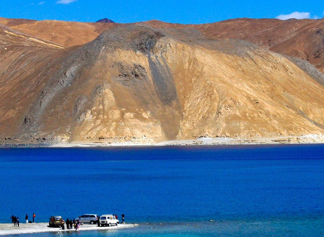 1512369447_the-leh-ladakh-expedition-towards-heaven-back-ladakh-hq0jxmb-1440x810-e1500206779821.jpg