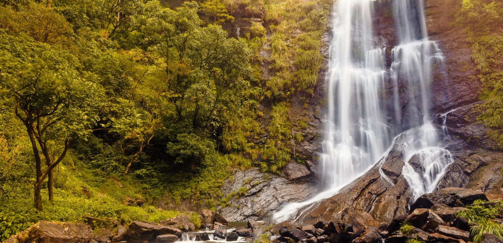 25 Best Places to Visit in Chikmagalur - 2019 (Photos & Reviews)
