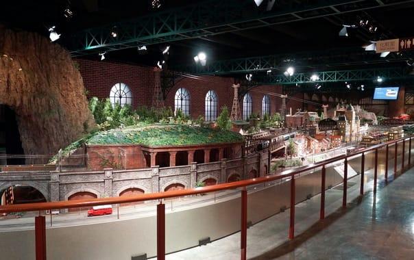 1575376114_hara_model_railway_museum_ichiban_tetsumo_park_20140325.jpg