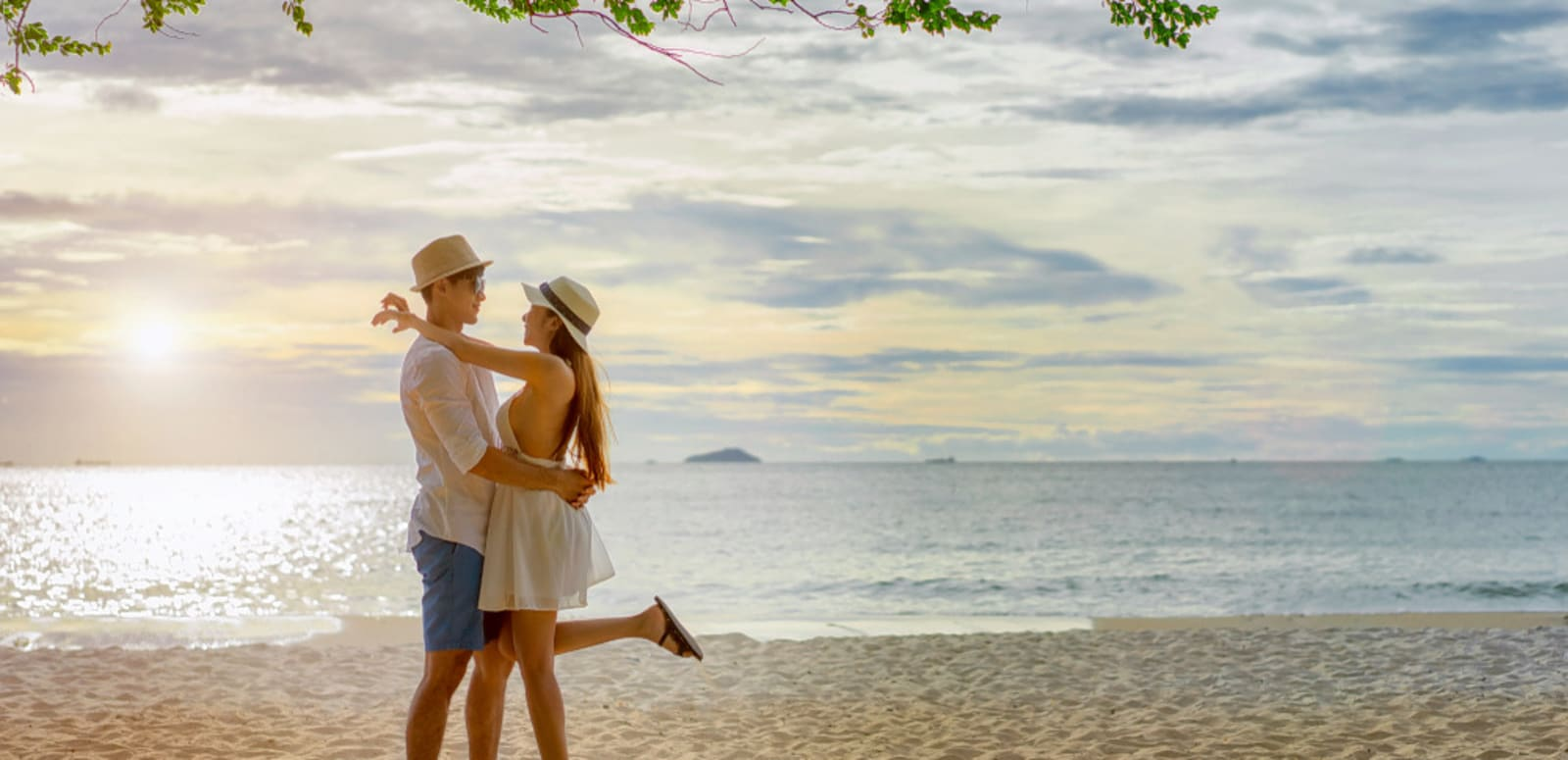 50 Best Thailand Honeymoon Packages - 2019 (4100+ Reviews)