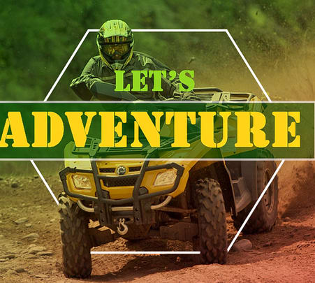 Experience Adventure at Botanix Nature Resort, Gurgaon