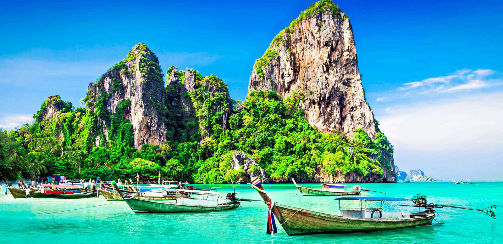 60 Best Places to Visit in Pattaya - 2019 (Photos & Reviews)