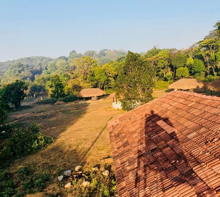 Nature Camping Experience in Coorg - Flat 21% Off