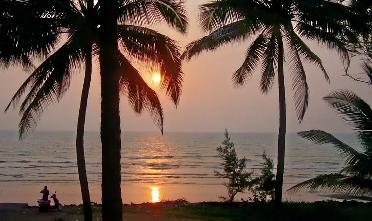 25 Best Places to Visit in Alibaug - 2019 (Photos & Reviews)