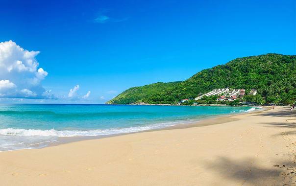 1463034430_naiharn-beach.jpg