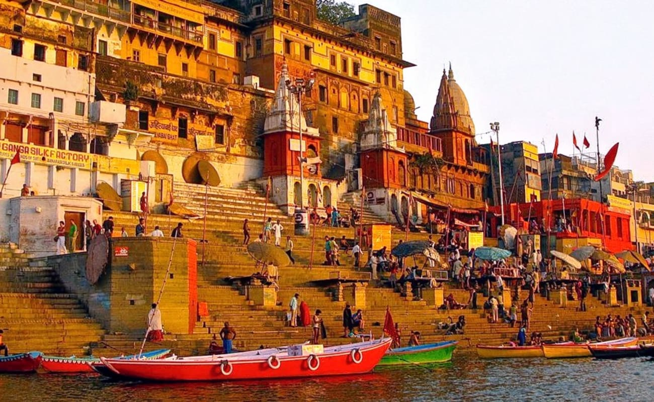 South East Asia Tour Packages From Hyderabad