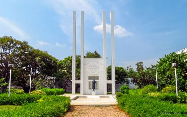 War-memorial-pondicherry.jpg-nggid044796-ngg0dyn-720x640x100-00f0w011c010r110f110r010t010.jpg