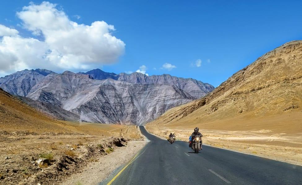 Image result for Leh- Ladakh images