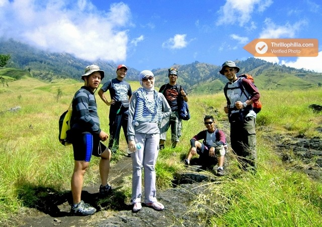Kemmanagundi_trekking__chikmagalur_(6).jpg