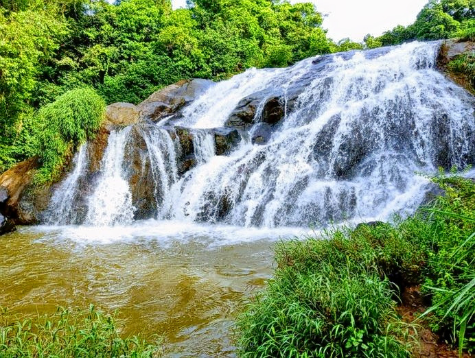1586965921_catherine-falls.jpg
