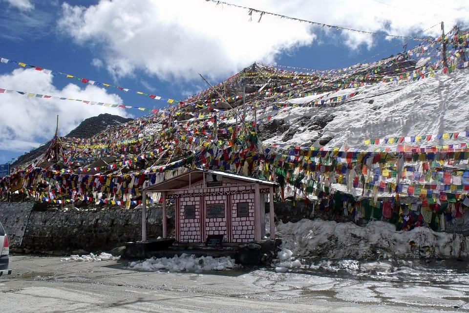 1487153611_ladakh-16909_960_720.jpg
