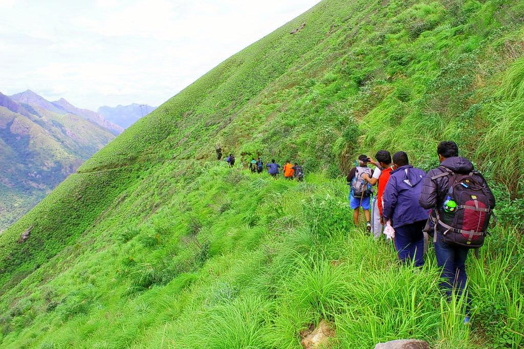 1547798684_munnartentcamps_trekking2.jpg