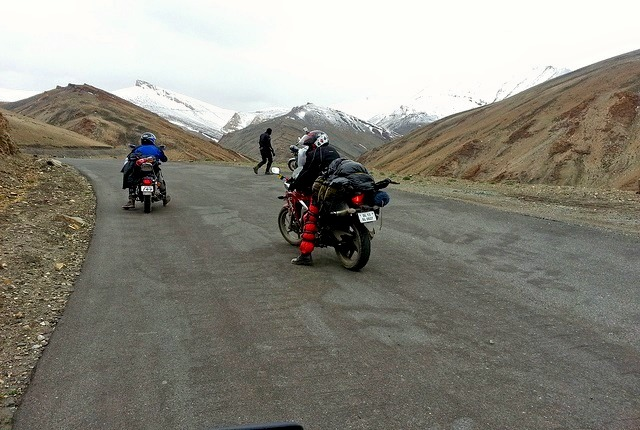 Ladakh_bike_flickr_4.jpg