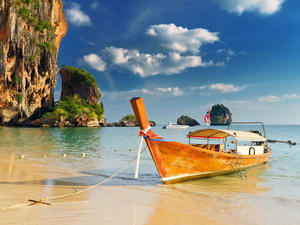 1464189112_thailand-wallpaper-3.jpg