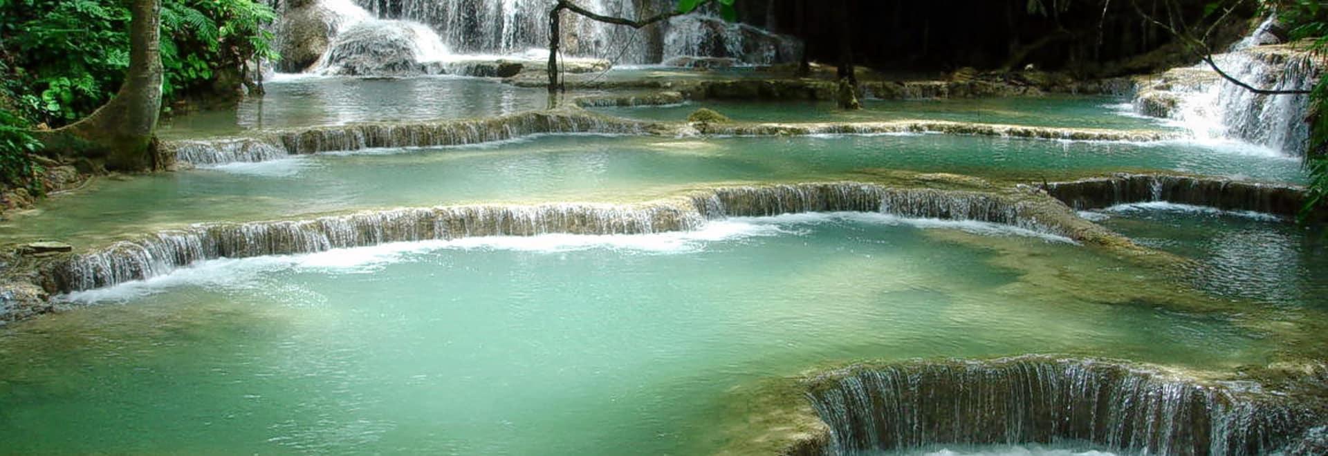 1492006816_luang-prabang-kuang-si-waterfall.jpg