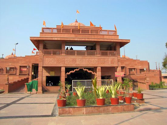 1586518831_temple-view.jpg