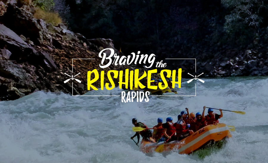 1517387203_braving-the-rishikesh-rapids.png