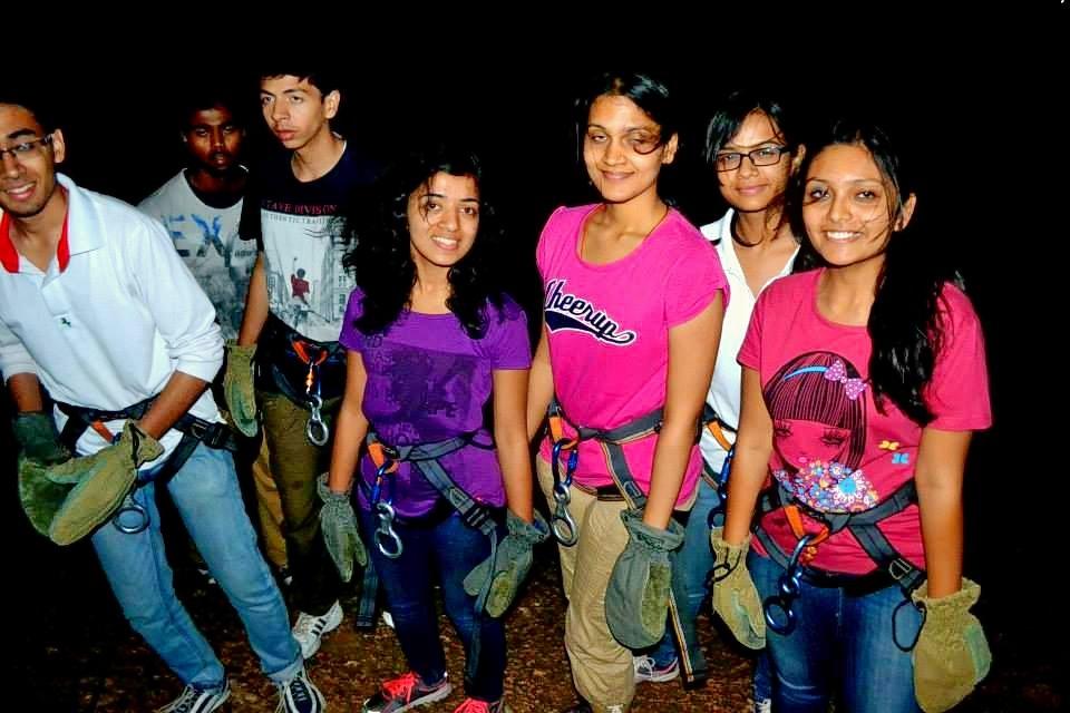 Ramanagar_adventure_3.jpg