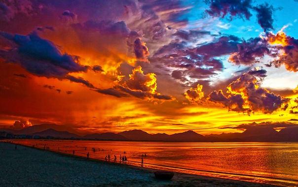 1467291900_beach-164288_960_720.jpg