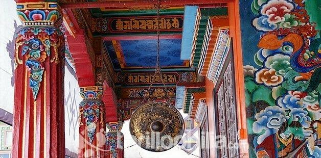 Inside-of-rumtek-monastery_sikkim.jpg