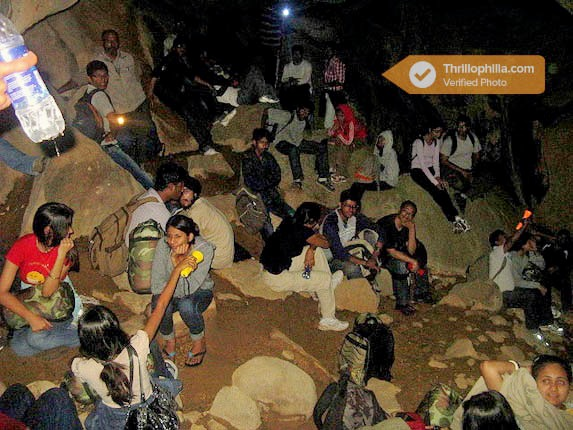 Anthargange_night_trek_and_cave_exploration__bangalore_(2).jpg