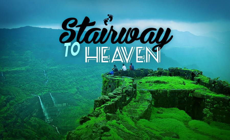 1499670644_stairway.png