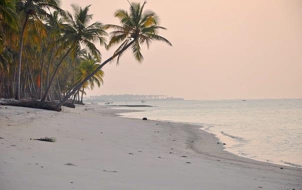 1463671866_beach-1163966_960_720.jpg