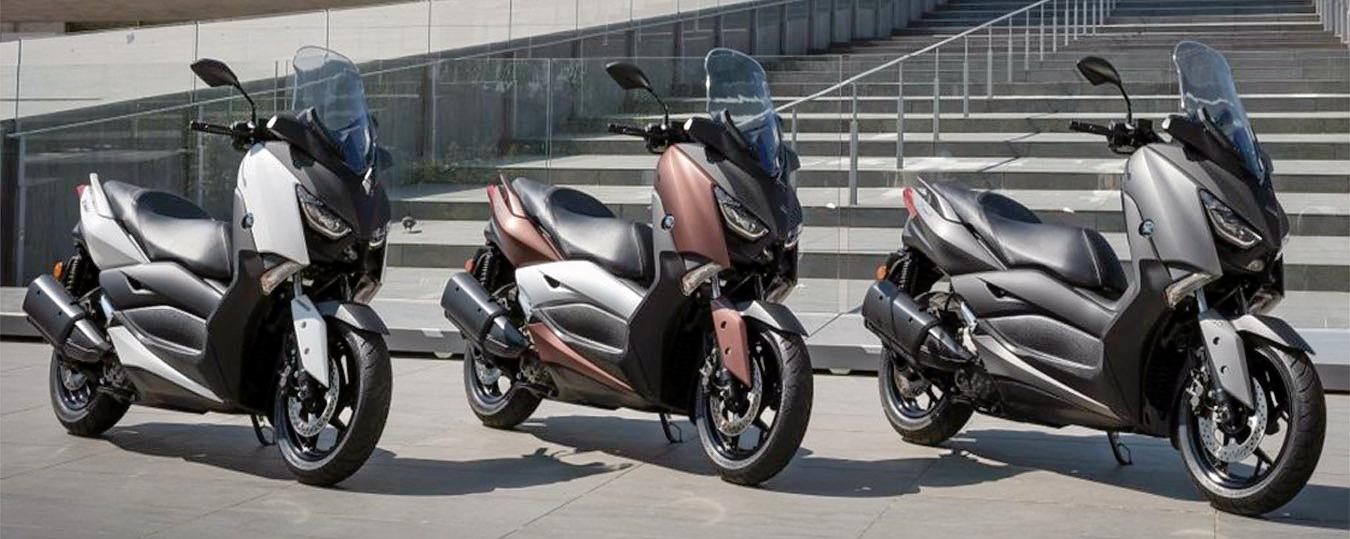 1561963695_bali_scooter_rental1.jpg