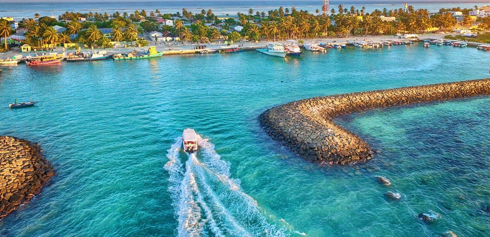 1492001912_maafushi-island.jpg
