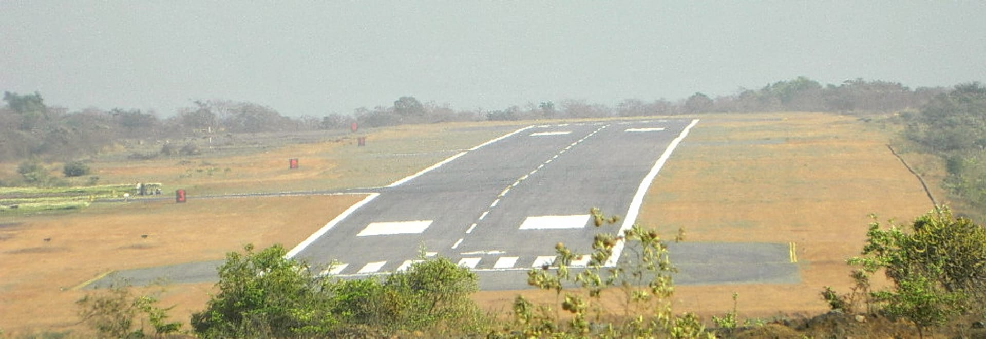 1492244168_amby_valley_airstrip.jpg