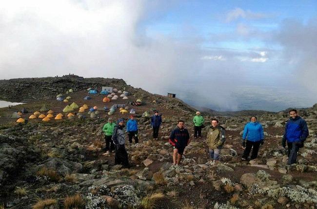 Kilimanjaro_trek_15.jpg