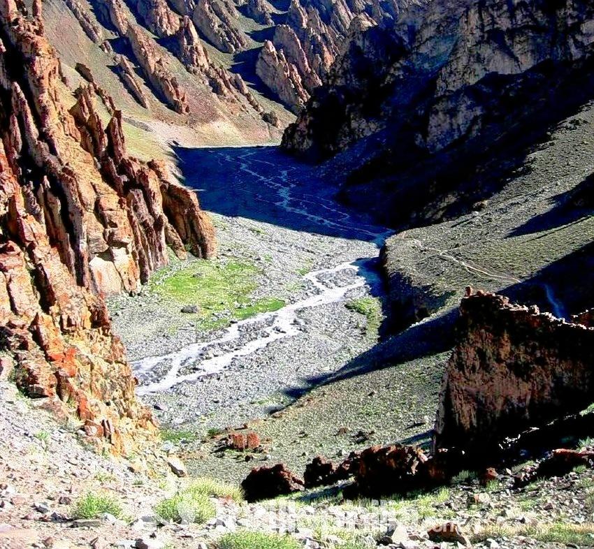 Markha_valley_trek_3_ladakh.jpg